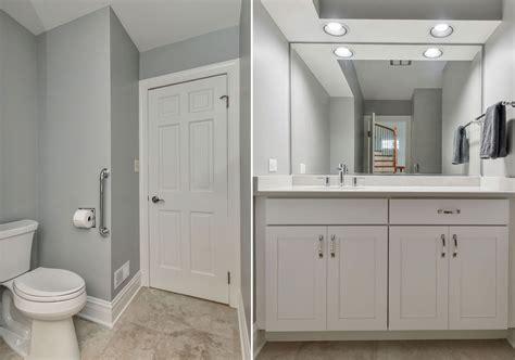 phenomenal powder room ideas  bath designs home