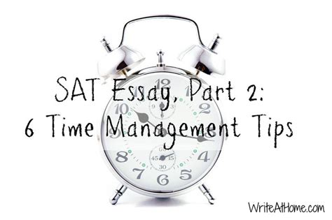 Is Happiness A Choice Sat Essay by Best 25 Sat Essay Tips Ideas On Ielts Tips
