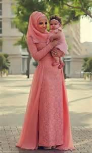 Contoh gambar kebaya dress hairstylegalleries com