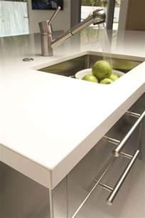 white quartz countertops decor pinterest