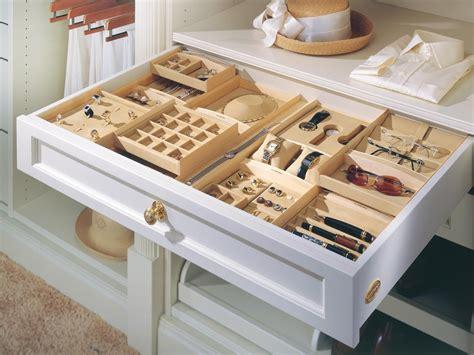 closet organization accessories ideas  options hgtv