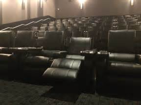 s oldest theatre switching to luxury seating