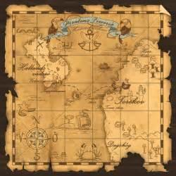 treasure maps treasure map driverlayer search engine