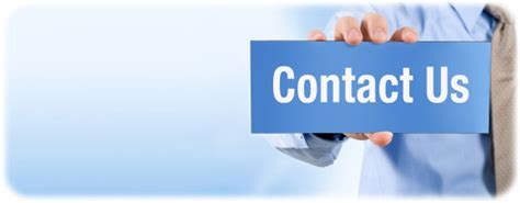 united contact united packaging inc contact us