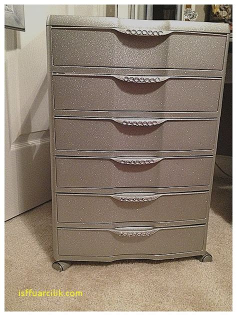 plastic chest of drawers b m dresser elegant plastic dresser drawers plastic dresser