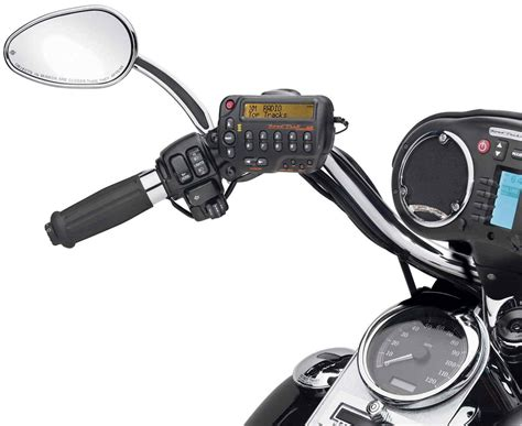 introducing  accesories  harley davidson top speed