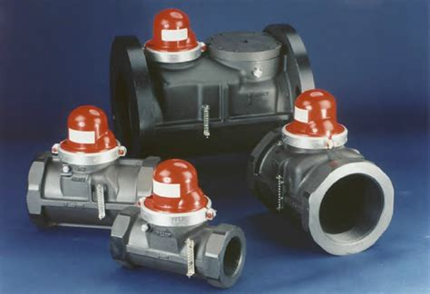 earthquake gas shut off valve gas earthquake shut off valve just right plumbing la