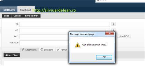 yahoo email error 14 silviu marius ardelean s blog fun it 2011 collection
