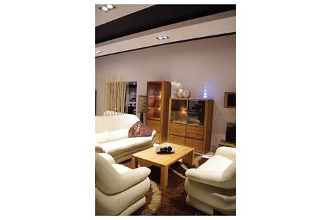 wohnzimmer bar möbel wohnwand bauernstil