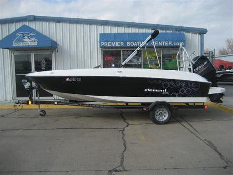 custom boat covers omaha ne bayliner boats for sale in nebraska