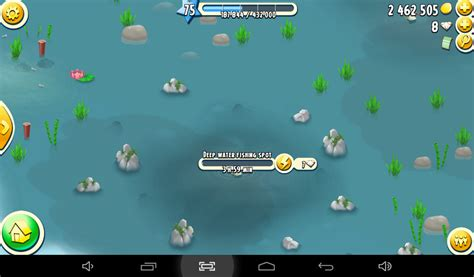 fishing boat hay day cost hay day tips and suggestions for addicts of hayday your