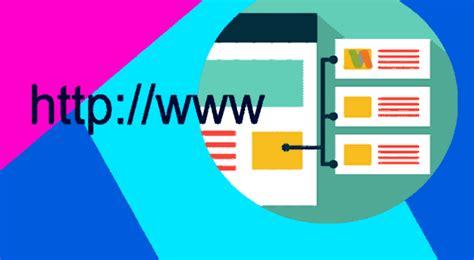 pengertian url  fungsi tipe  contoh url
