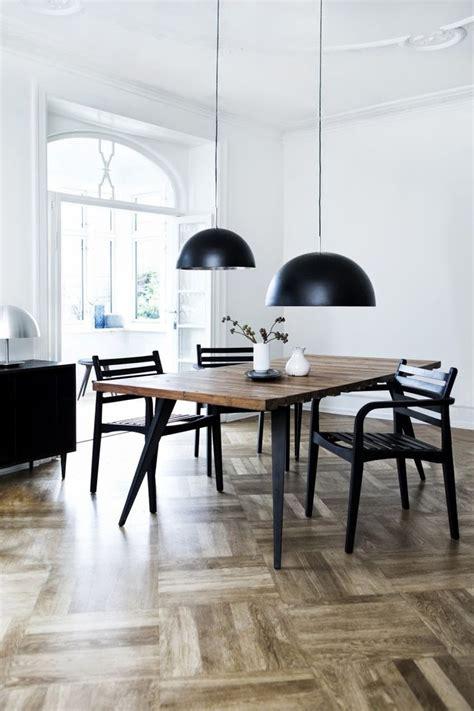 Meja Makan Minimalis Modern tips penting memilih meja makan minimalis meja minimalis