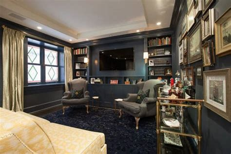 playboy mansion bedrooms luxe condo in original playboy mansion hops onto the