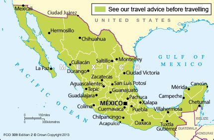 Countries I Can Travel To With A Criminal Record On Majesty S S T List Big Think