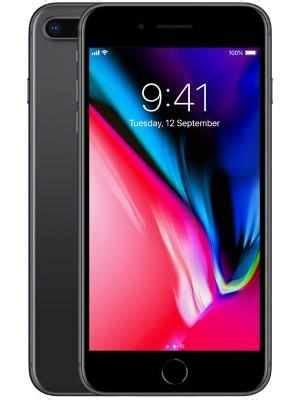 apple iphone 8 plus 256gb price in india: buy apple iphone