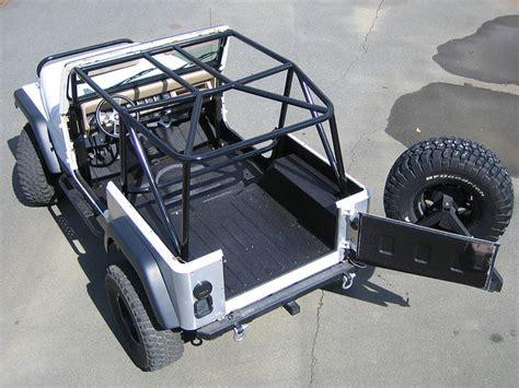 jeep linex interior midcarolina line x jeep interiors nc4x4