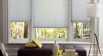 Best Window Blinds Mcgann Furniture Baraboo Wi How To Choose The Best