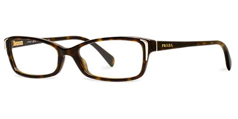 prada sunglasses see prada eyeglasses sunglasses at