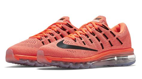 vs athletic shoes golf shoes vs running shoes emrodshoes