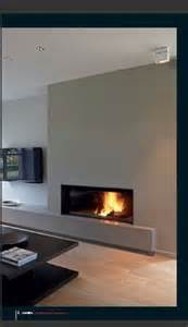 best wood burning fireplace inserts reviews interior