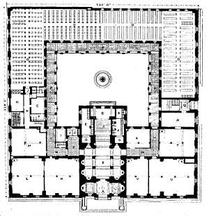 fellowship hall floor plans education covenant united interesting findings from ithaka s r s latest faculty