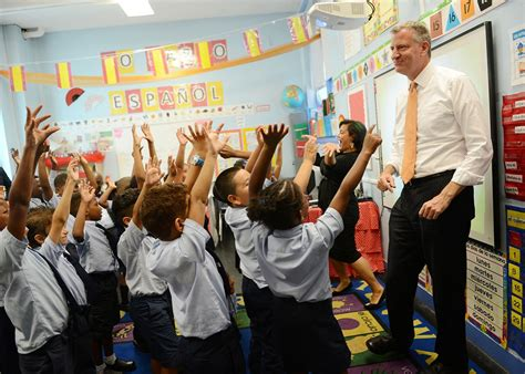 new year nyc school desegregating nyc schools the city is trying new