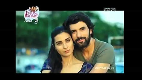 film cinta elif episode 21 cinta elif episode 98 part 2 youtube