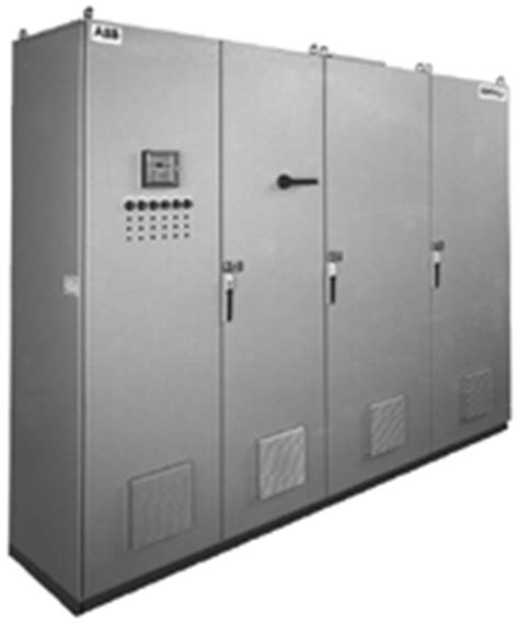 low voltage capacitor bank design capacitor bank power optimization in power system through wireless smart meter