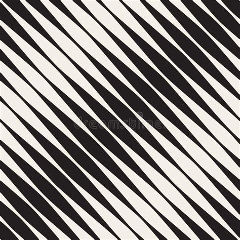 svg pattern diagonal stripes vector seamless black and white halftone diagonal stripes