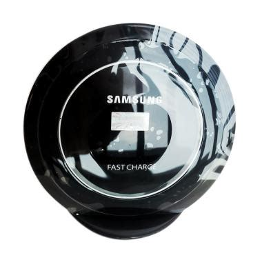 Harga Wireless Charger Samsung S8 Plus jual wireless charger samsung harga murah blibli
