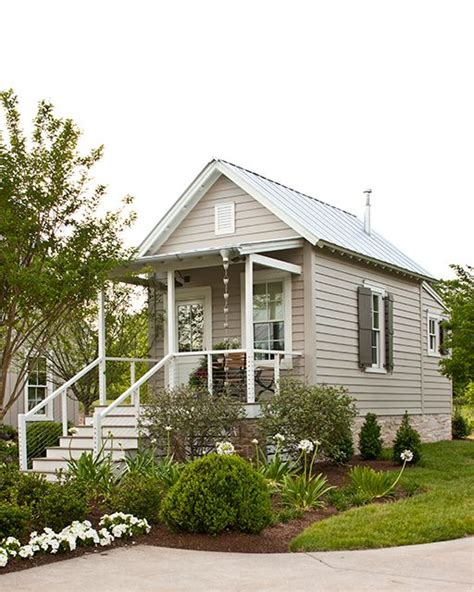 southern living house plans 2013 902 best sheds and small houses images on pinterest