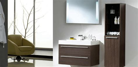 bathroom mirror styles 89 bathroom mirror styles a venetian mirror has pattern