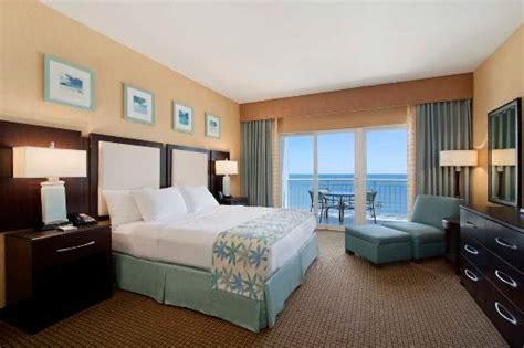 rooms available in city md suites city oceanfront updated 2017 prices hotel reviews md tripadvisor