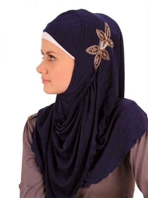 Rok Amira al amira two pieces for style fashion ideas