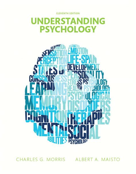 morris maisto test bank for understanding psychology