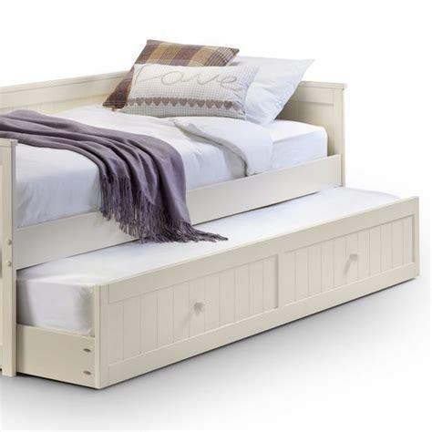 letto estraibile letto singolo con letto estraibile mondo convenienza
