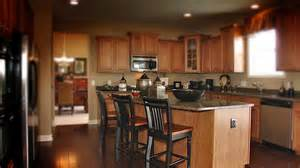 Home Interior Sales by New Homes For Sale At Lennar S Stonehaven Minneapolis St