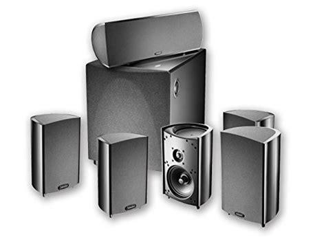 definitive technology procinema   center speaker