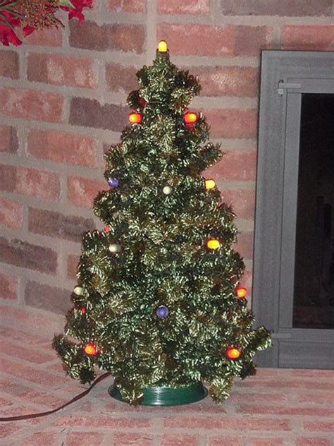 noma christmas tree lights noma 20 lite c 6 matchless star christmas tree with