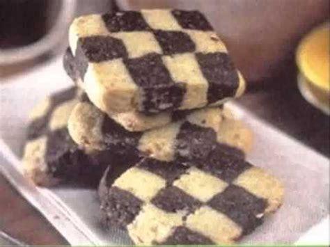 cara membuat kue ali cara membuat kue kering buat lebaran youtube