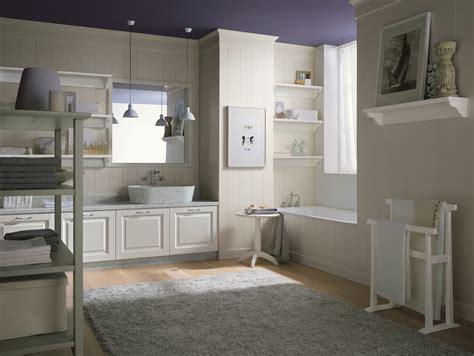 nuovo arredo mobili bagno nuovo arredo mobili da bagno mobilia la tua casa