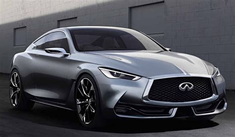 2020 Infiniti Q60 by 2020 Infiniti Q60 Convertible Specs Changes Release Date