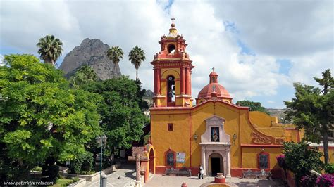 best day puebla ten of the best day trips in mexico s travel