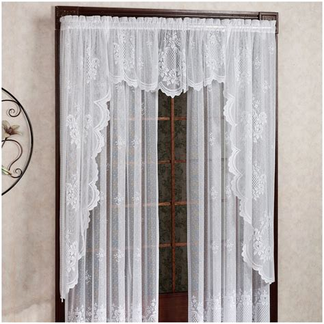 40 inch long window curtains 18 new pics of 40 inch long curtains 59086 curtain ideas