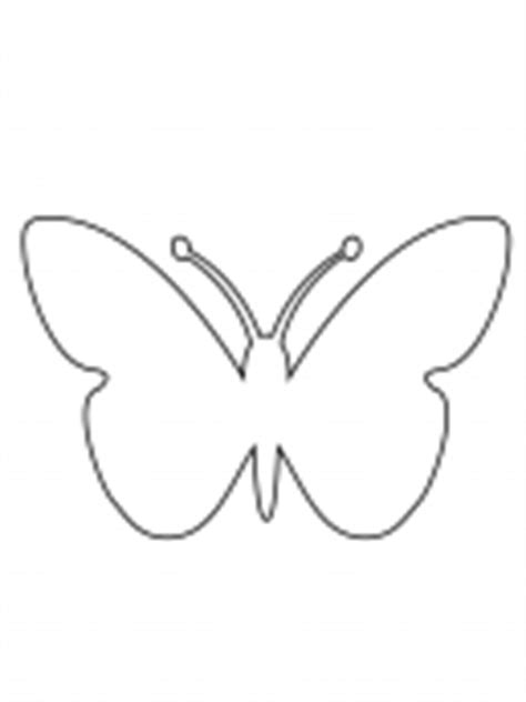 coloring pages of small butterflies butterfly coloring pages