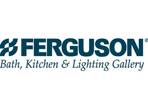 ferguson bath kitchen and lighting ferguson bath kitchen lighting gallery