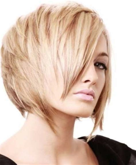 sculptured ends haircut bob bob haircuts for medium length hair haircuts hairstyles