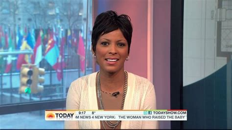 tamron hall todaycom watch al roker talks about tamron hall s exit on today