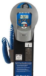 Air Machine For Car Tires In India Digital Air Machine Excel Tire